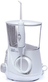Waterpik Reviews Best Water Flosser