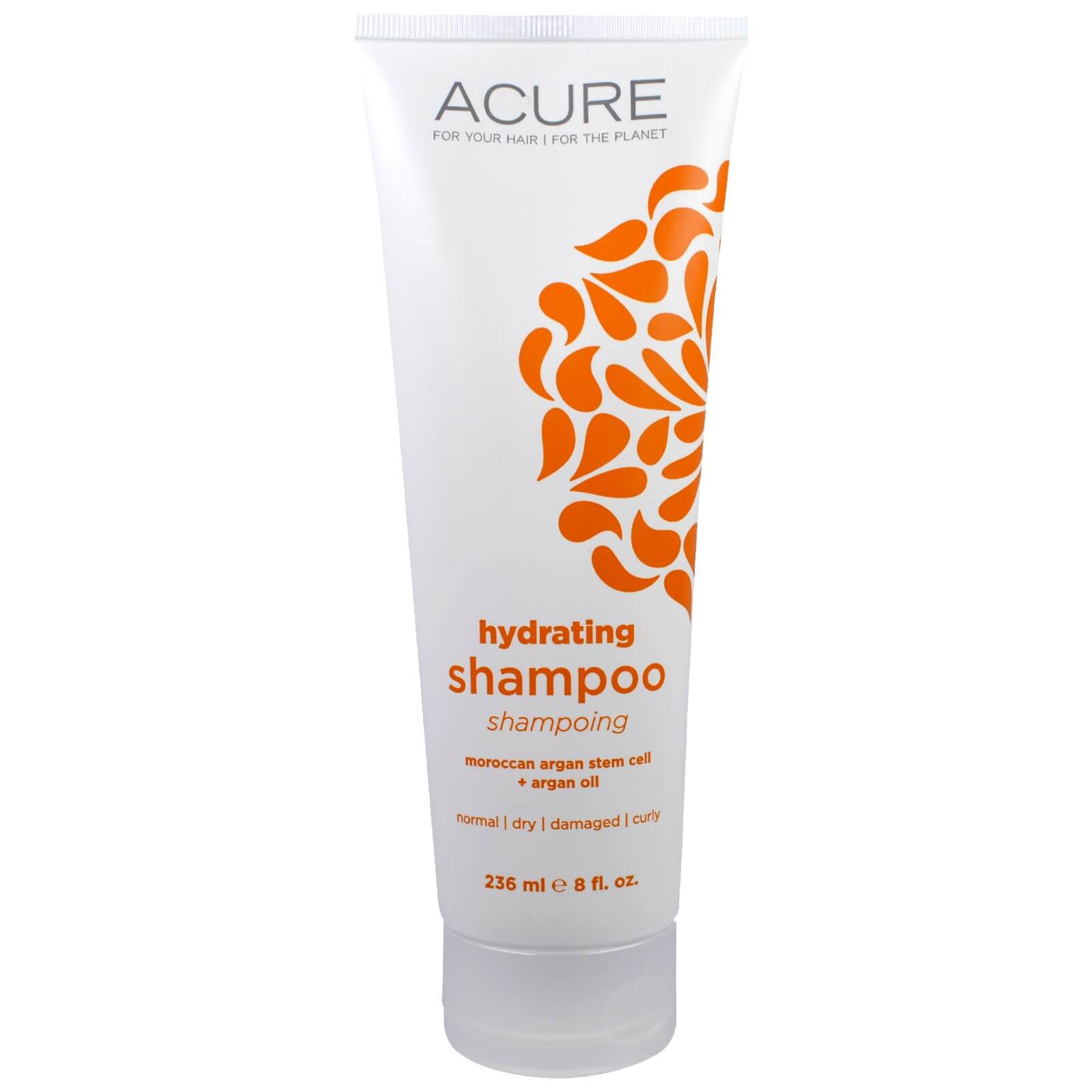 Acure Hydrating Shampoo Review: Safe And Effective