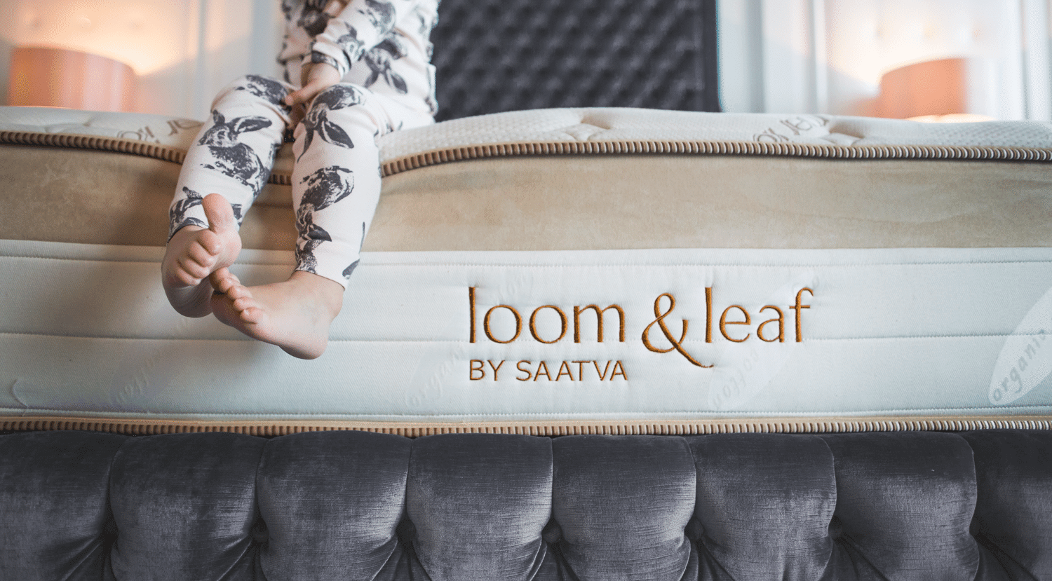 loom and leaf review