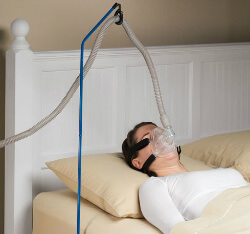Best CPAP Hose Holder Reviews