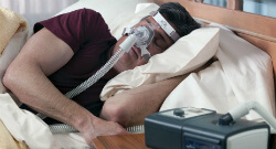 CPAP Machine Cost